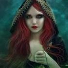 Xiolosh's avatar
