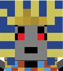 Doctor_Iron's avatar
