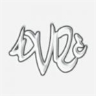 Advize's avatar