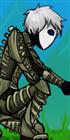 View DoomFire's Profile