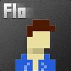 View FloSAV's Profile