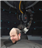 iKaleb's avatar