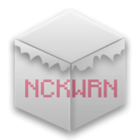 nckwrn's avatar