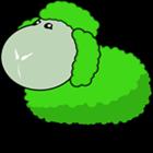 View ToxicSheep's Profile