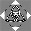 CreeperDaReeper's avatar