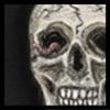 dorianGREY's avatar