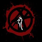 Firehead94's avatar