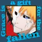 Gabrielman2's avatar