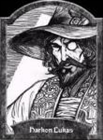 dean8880's avatar