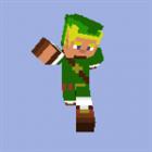 slayer1225's avatar