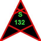 View Shylo132's Profile