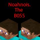 View Noahnois's Profile