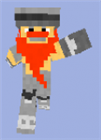 clank100's avatar