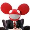 MengoSaphire's avatar