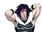 seraphimrock's avatar