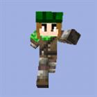 Tezz405's avatar