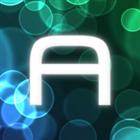 alexbull_uk's avatar