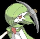 mDiyo's avatar