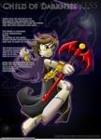 Cian971's avatar