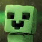 Matt64091's avatar