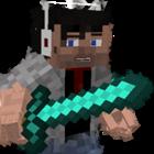 MCFUser482453's avatar