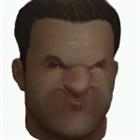 Clover102's avatar