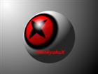 View HienkyakuX's Profile