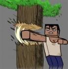 Fredward's avatar