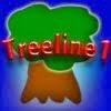 Treeline1's avatar