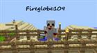 View fireglobe109's Profile