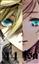 44no44's avatar