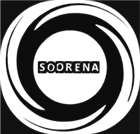 View Soorena's Profile
