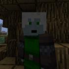Kamberli's avatar
