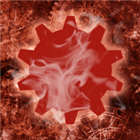 TwigCreator's avatar