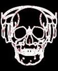 Tonyflow1's avatar