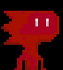 Chicago633's avatar