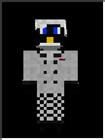 Truffles270's avatar