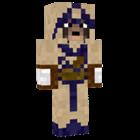foreverloud's avatar