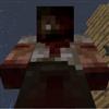 Dysthymic's avatar