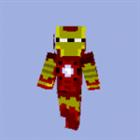 View Dead2Master's Profile