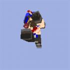 Maxster667's avatar