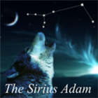 View Thesiriusadam's Profile