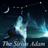 Thesiriusadam's avatar