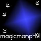 View magicmanp's Profile
