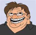 hurrycanne699's avatar