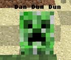 GaliumDragon's avatar