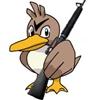 Zyin055's avatar