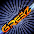View Grebz's Profile
