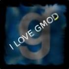 View Ilovgmod's Profile