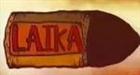 View Shika511's Profile